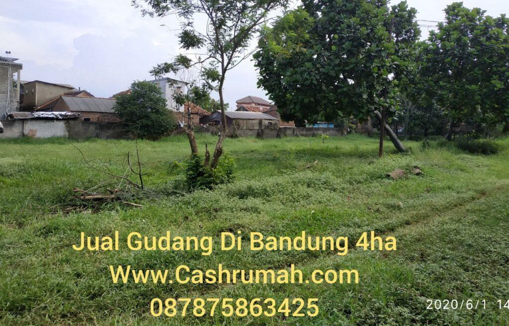 Cashrumah.com - Page 9 of 21 - Rumah Gedung Gudang Kavling ...