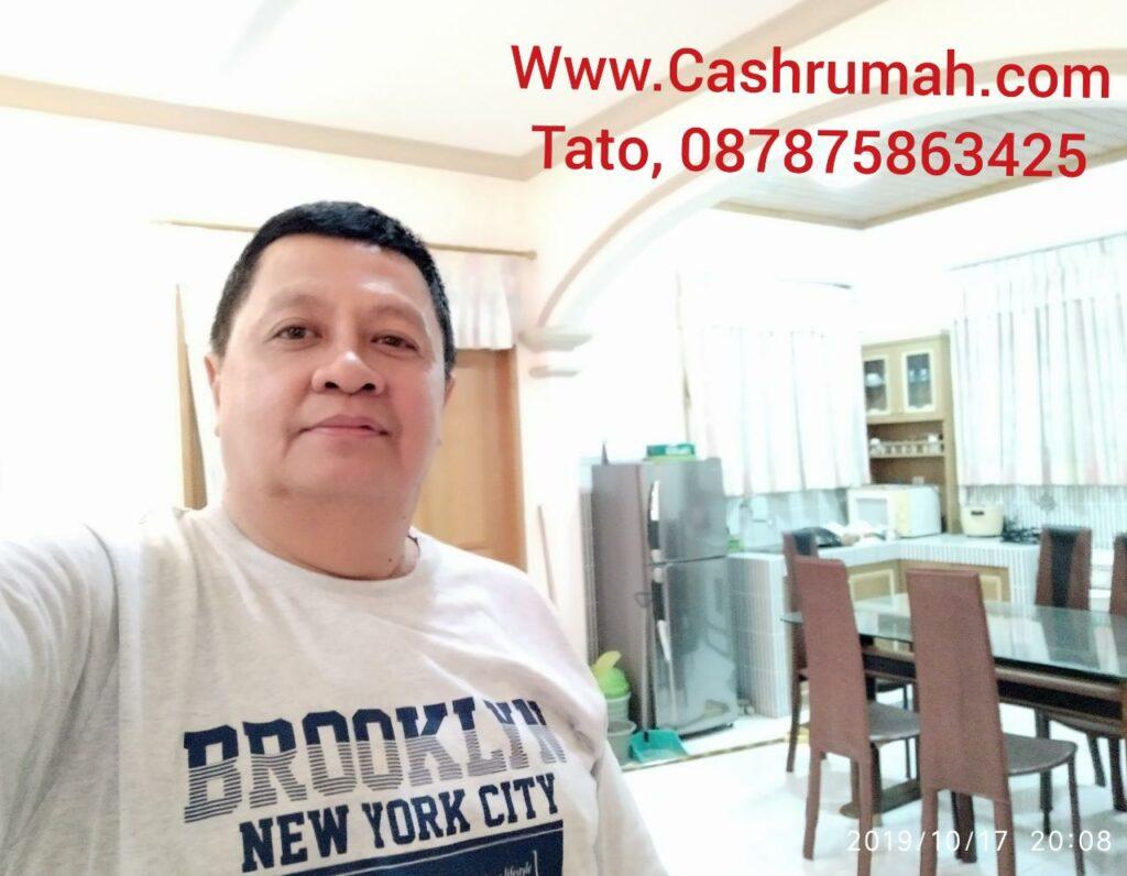 Jual Gudang Kosambi Salembaran Di Bandara  Soetta 087875863425