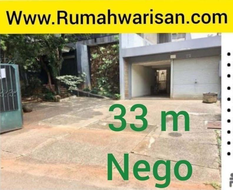 Jual Rumah Permata Hijau Murah indahnya Permata Rubi 087875863425