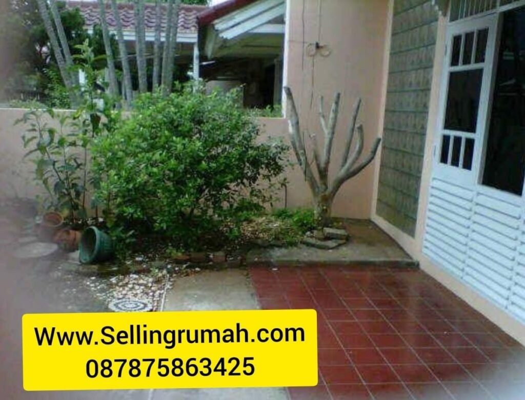 Rumahtato Sewa Citra Garden 2 200 m shm 60juta 087875863425